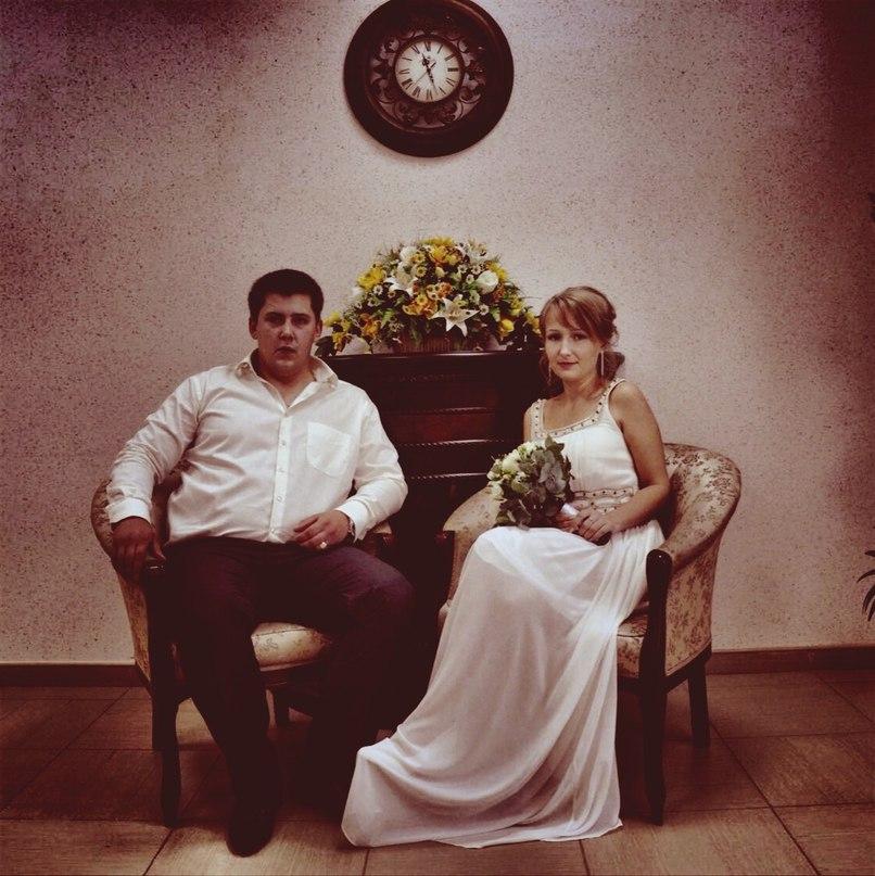 фото из альбома Артёма Афанасьева №5