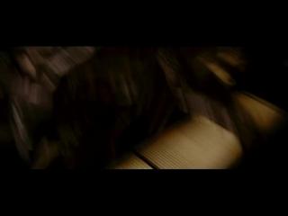 Отрывок из фильма Дум_Doom,сцена боя от первого лица(1)