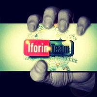 iforin_the_best