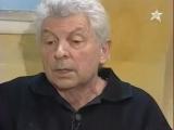 staroetv.su  Гнездо глухаря (Звезда, 2007) Евгений Бачурин
