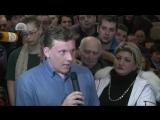 Публичные слушания. Что не показали по телевизору. Новая маршрутная сеть Томска.  #Томск#Маршрутки