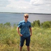Виталя Петров