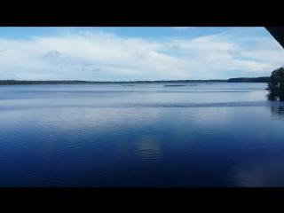 Sloka ezers