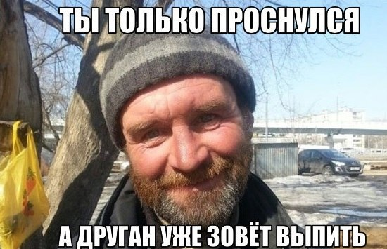 http://cs630120.vk.me/v630120443/6720/gSYuJXCFL6g.jpg
