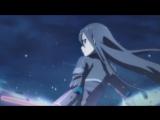 Klip_po_anime_Mastera_mecha_onlayn_2_Sezon