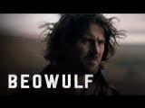 Беовульф / Beowulf.1 сезон.Трейлер #2 (2016) [HD]