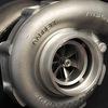 Турбины турбокомпрессоры. Продажа турбин.