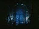 Странная история доктора Джекила и мистера Хайда (1985) - триллер, детектив. Александр Орлов