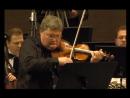 Sergei Stadler, Julian Rachlin: Mozart, Sinfonia Concertante (2004)