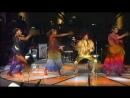 Boney M-Daddy Cool ( HD )