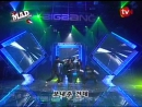BIG BANG - Goodbye Baby [2006.11.29 TvNMAD]