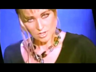 клип Ace Of Base - Wheel Of Fortune (1993 HD) музыка 90-х