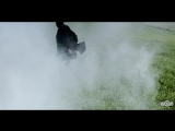 Eric Saade feat. Gustaf Noren - Wide Awake (Filatov Karas Red Mix)