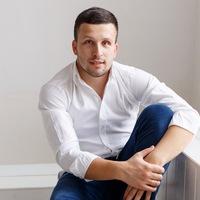 Виталий Собкив фото