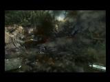 Crysis 2 Я Бетмен! Секретная концовка