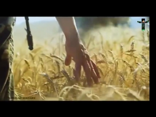 Украинский клип на песню _Плач за мною мамо коли я загину_