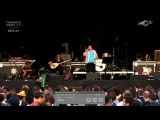Selda Bagcan ft Boom Pam Primavera Sound 2016 Barselona Full Konser