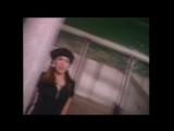 20 Fingers feat. Gillette - Short Short Man 1994