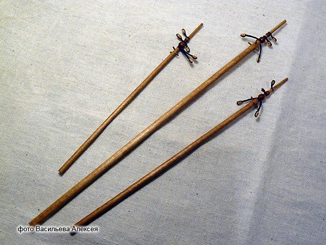 Китайская джонка (Amati Масштаб 1:100) F28knIh_rqc