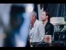 Дело чести. 1-4 серия.RU.2013(Братья Чадовы, Агния Дитковските ,Людмила Свитова-бандитская сага)