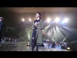 [Фанкам] Инклы поют для Мино на концерте в Кванджу