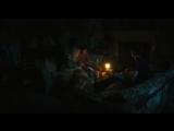 Как я теперь живу - Русский Трейлер (2013)