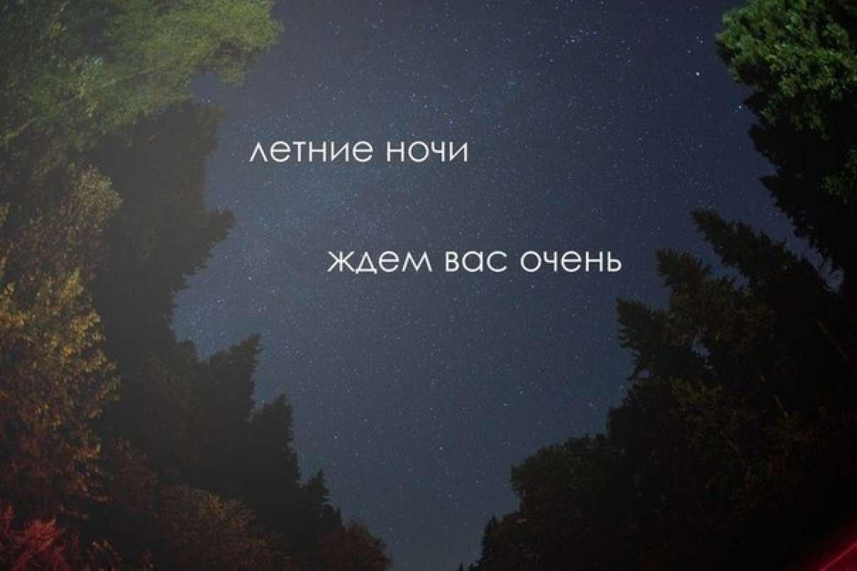 http://cs630120.vk.me/v630120879/23347/kC2ani3MTvE.jpg