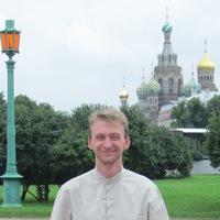 Сергей Маслобоев