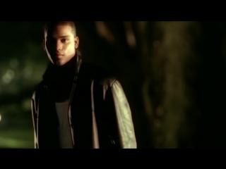 Deborah Cox - Nobody's Supposed To Be Here (Hex Hector Dance Mix)