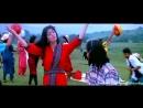 Aye Mere Humsafar - Qayamat Se Qayamat Tak (1080p HD Song)