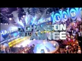 20060616 Jean-Louis Aubert - Ailleurs (TF1 La Chanson de l'Ann