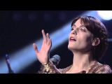 Florence + The Machine - Breaking Down - Live at the Royal Albert Hall - HD