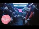 EXO 엑소 'Monster' MV Chinese ver