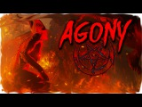 Welcome to Hell   AGONY Gameplay Teaser  Upcoming Survival Horror 2017