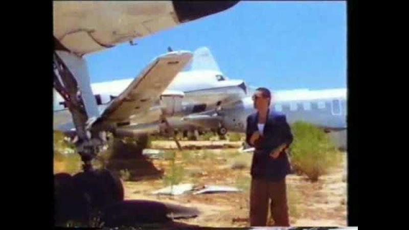 712 - Hoch wie nie - Die Falco-Show