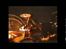 Black Sabbath Anno Mundi 1990 LIVE DVD
