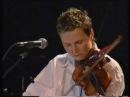 Скрипичная импровизация Сурганова Живой 2003