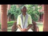 How I Came to Krishna Consciousness? by Madhava Prabhu