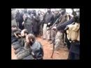 Расстрел армян сирийскими исламистами