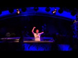 Armin van Buuren - Humming The Lights Live Tomorrowland 2013