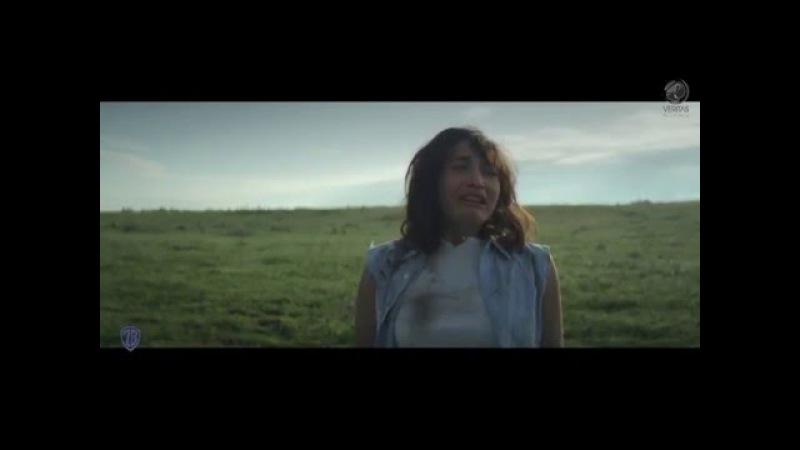 Paul Pele - Despair (Original Mix) Veritas [Promo Video]