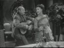 Романс из фильма Во власти золота, 1957 (Все тот же ветер...)