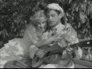 Романс из фильма Во власти золота, 1957 (Блеснут ли росы...)