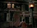Balcony Serenade scenes - Mario Lanza plus Jerry Lewis in films