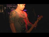 Skinlab: 'Paleface' w/Chris Amore & Mike Roberts 9-12-10