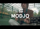 Fairlane Acoustic - Modjo - Lady