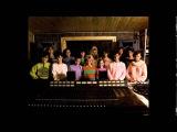 Baby's Gang - Happy Song (Original Version '83)