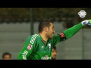 Azərbaycan Kubokunun finalı Qarabağ - Neftçi 20.05.16
