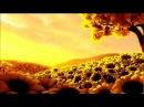 John Digweed Nick Muir - Raise (Original Mix)