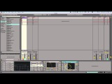Ableton Tutorial How to make a filter sweep